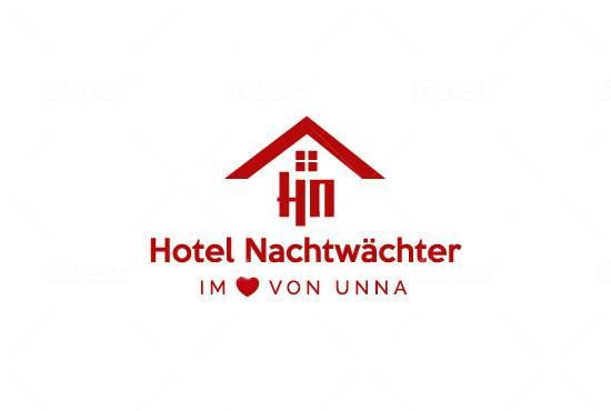 Hotel Nachtwächter